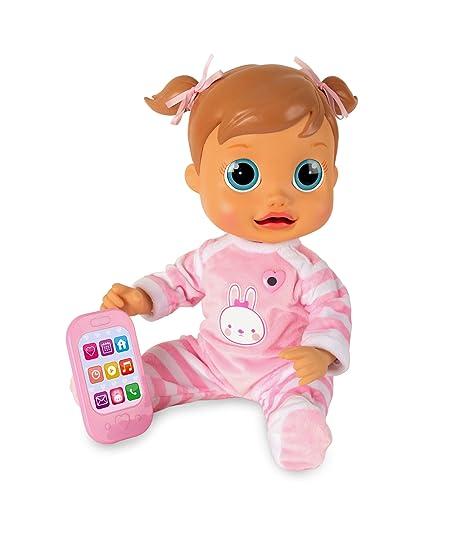 IMC - 95212 - Baby Wow Alice