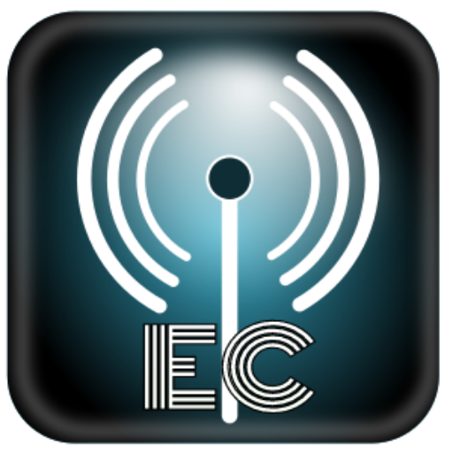 EvoCast Podcast App