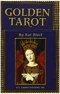 Tarot Cards For Sale