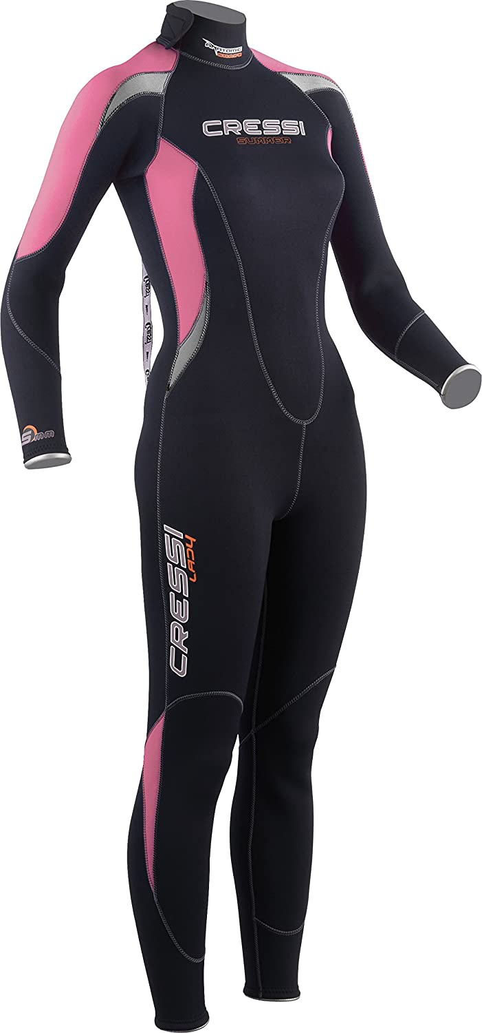 Top 10 Best Surfing Wetsuits for Women Buying Guide 2016 ...