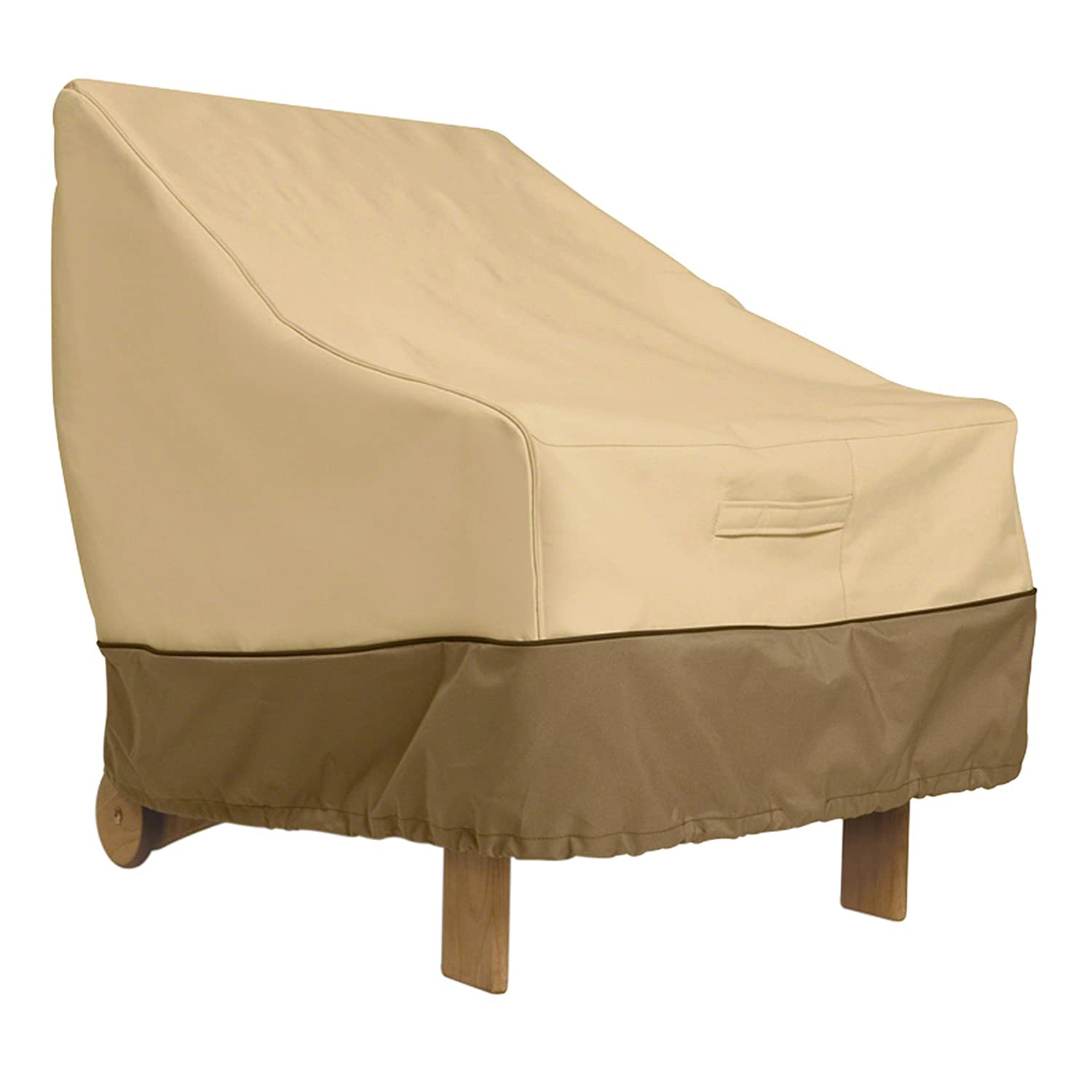 Amazon.com: Patio Furniture Covers: Patio, Lawn & Garden: Chairs