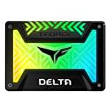 TEAMGROUP T-Force Delta RGB 1TB 2.5