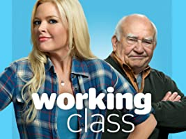 Working Class Season 1