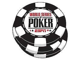 World Series of Poker 2013