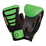 Century BRAVE Youth Neoprene Bag Training Boxing Gloves