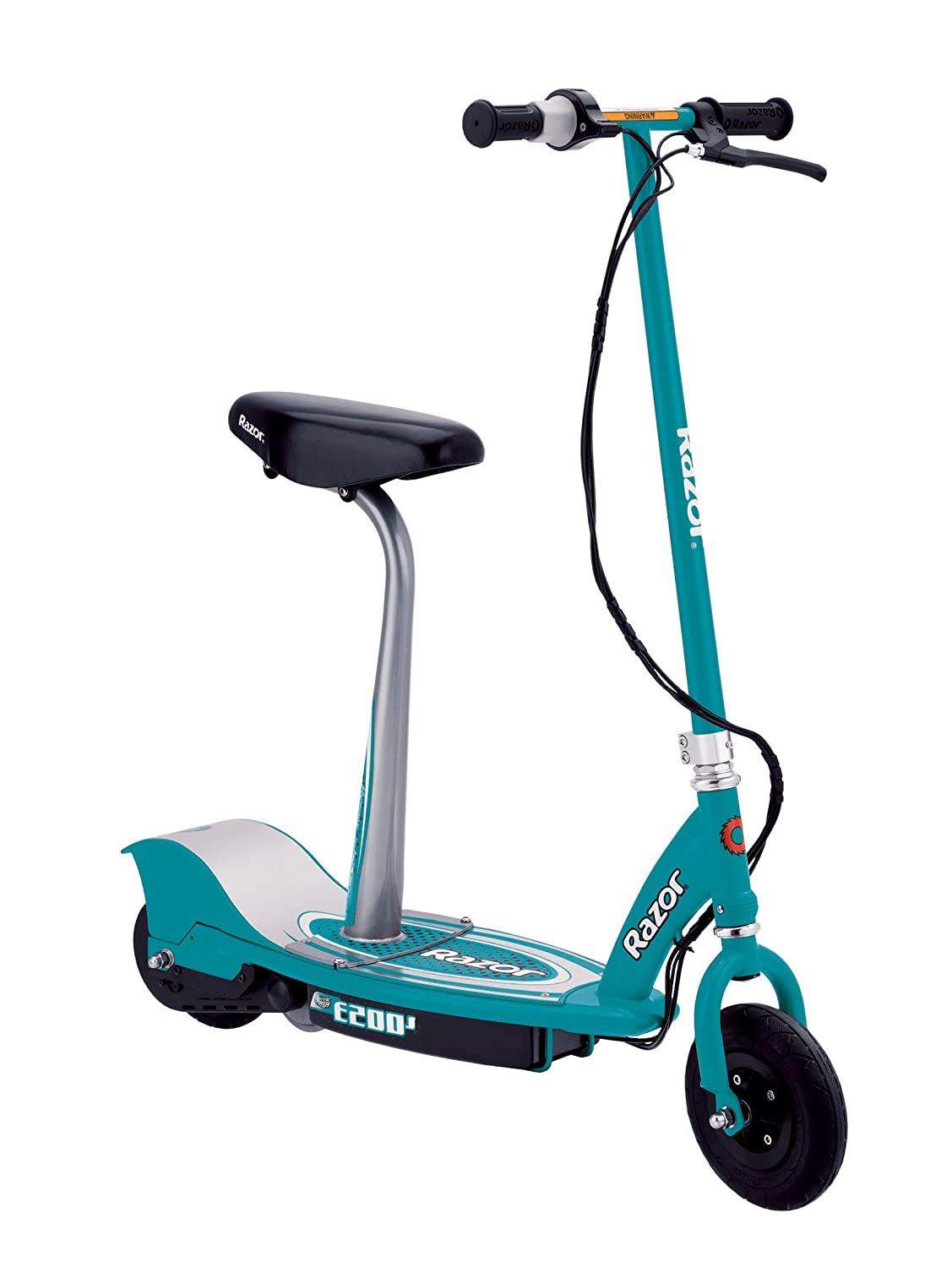 fabricaciop razor electric scooters for kids. Black Bedroom Furniture Sets. Home Design Ideas