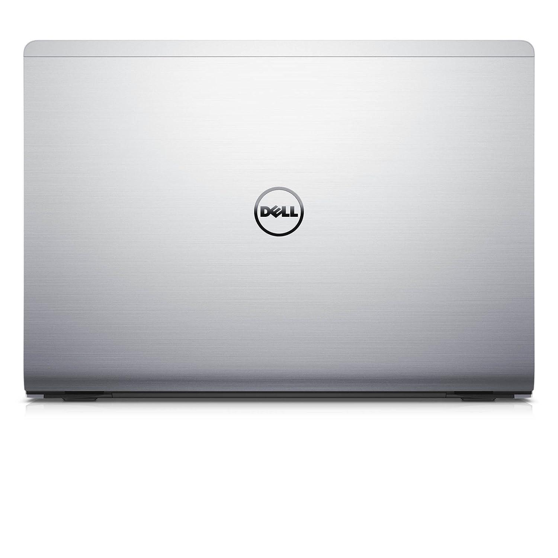 Dell-Inspiron-i5748-5000sLV-17-3-Inch-Laptop