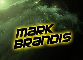 Bilder von Mark Brandis