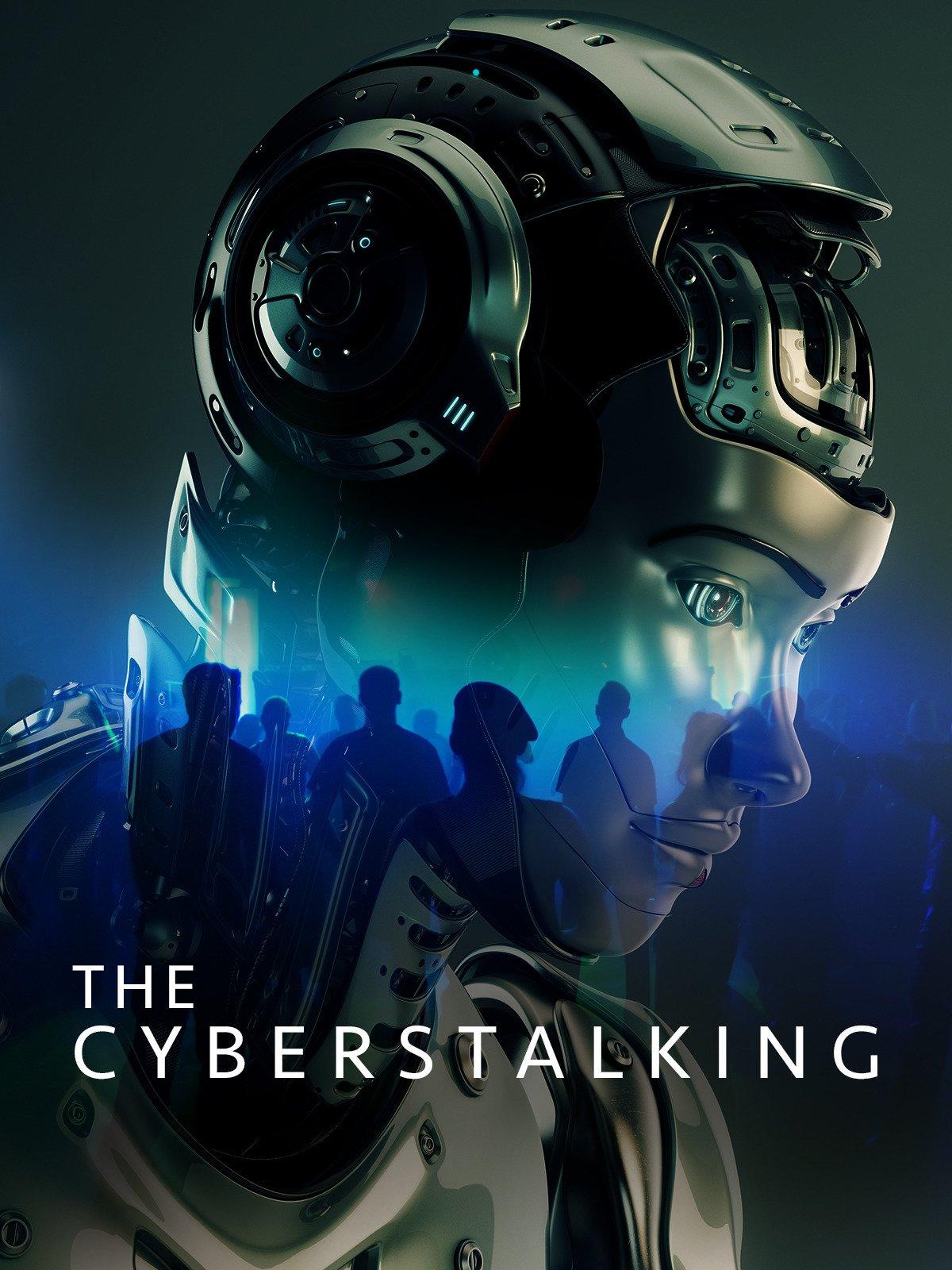 The Cyberstalking