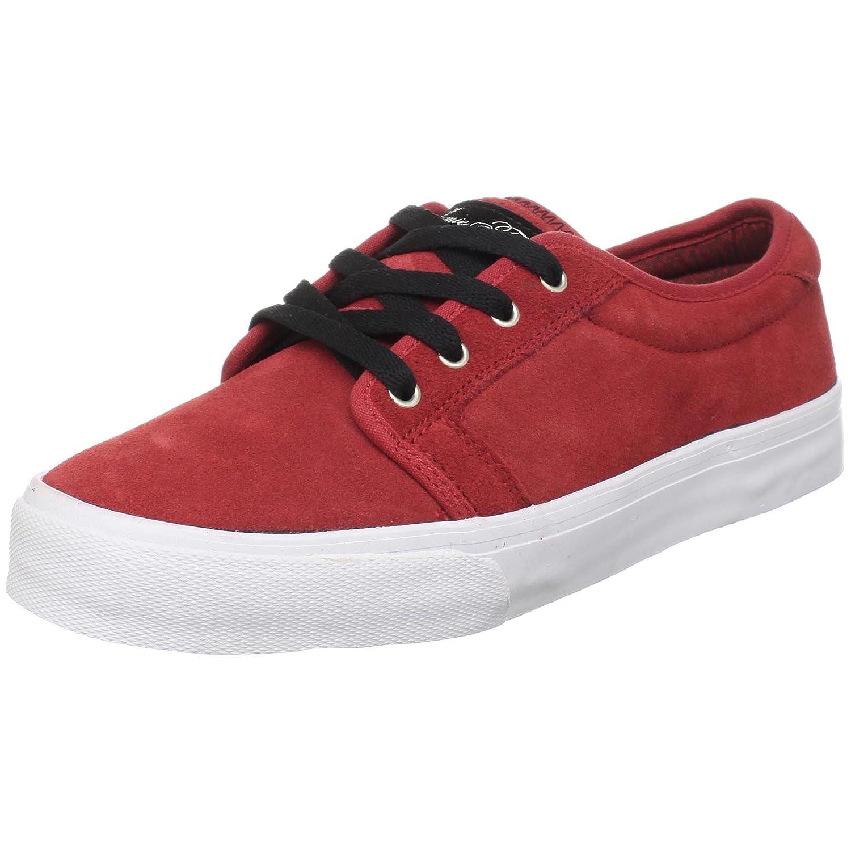 fallen mens forte skate shoe skateboard shoes