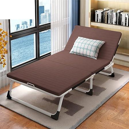 Déjeuner pause lit simple/double],déjeuner de bureau/lit nap/escort bed/plier lit-D