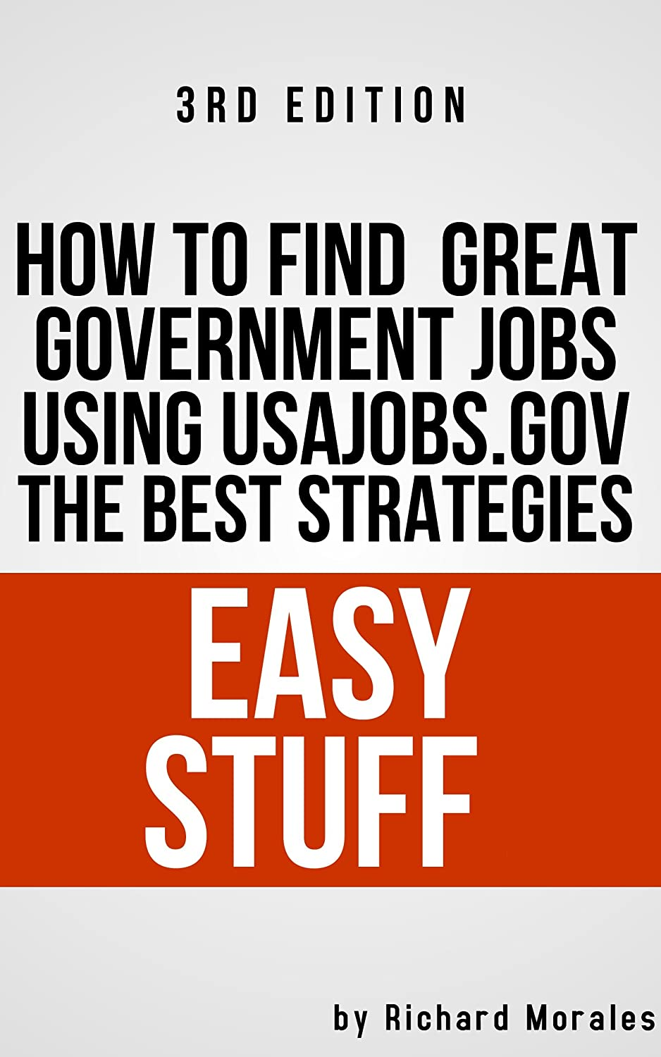 how-to-find-great-government-jobs-using-usajobs-gov-the-best-strategies-easy-stuff