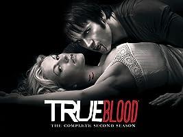 True Blood - Season 2