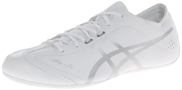 Cheer Shoes For Sale Australia