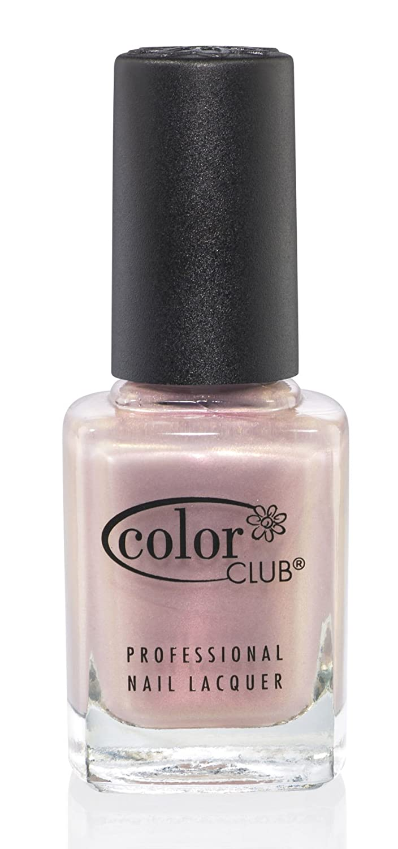 Color Club Nail Polish Fashion Addict 859   Preen.Me