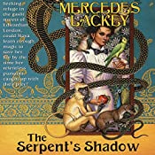 The Serpent's Shadow: Elemental Masters | Mercedes Lackey