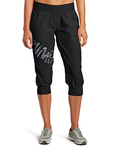Zumba Fitness LLC Feelin' It Cargo Pant