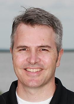 Mike S. Allen