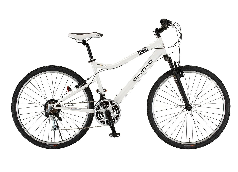 自転車の 自転車 タイヤ 種類 700c : CHEVROLET☆★LOOP☆ATB268F-sus-R4 ...
