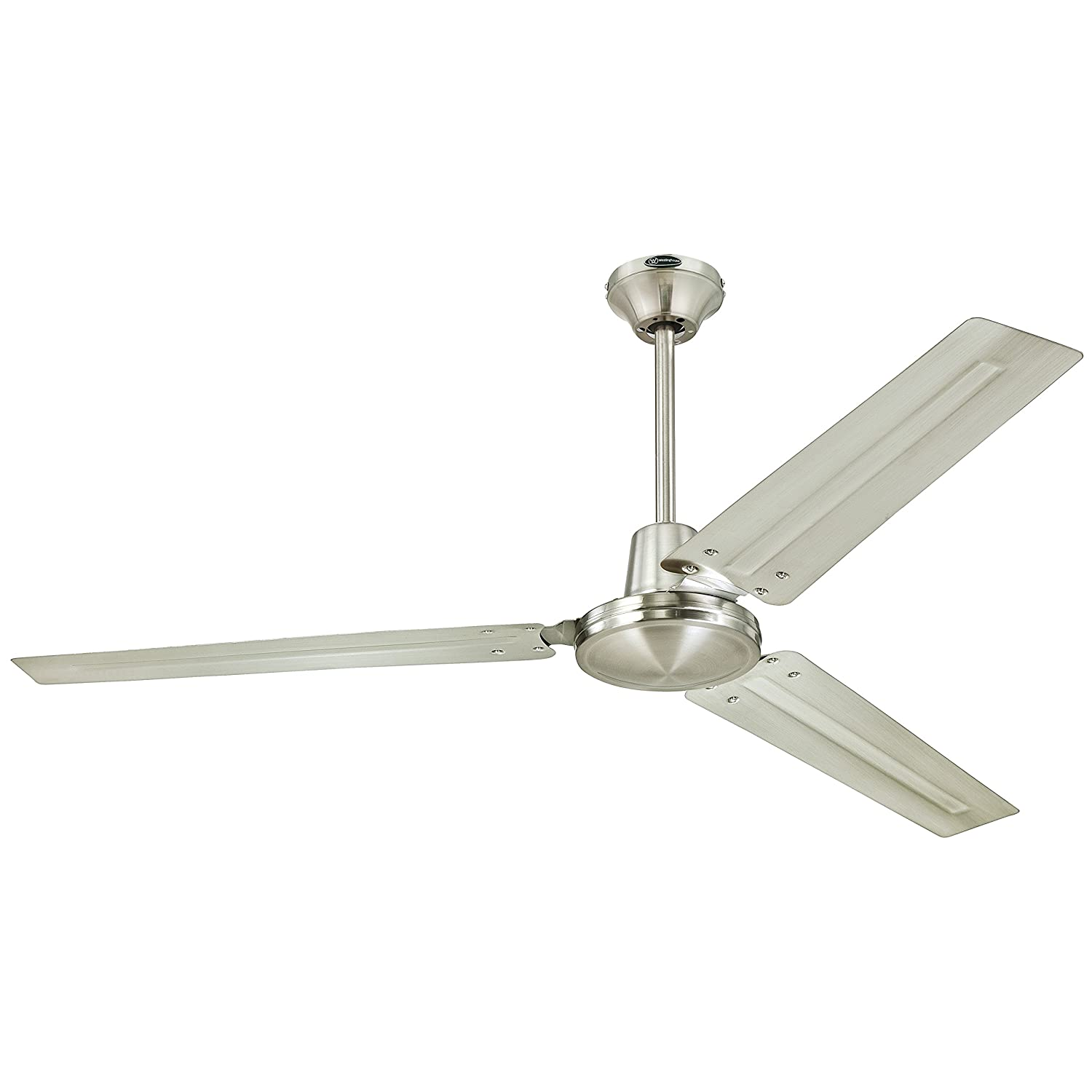 Comparison Chart Of Best Rated Ceiling Fans