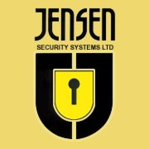 jensen-security-systems