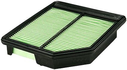 FRAM CA10165 Rigid Panel Air Filter