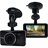 Old Shark Full HD 1080P Dash Cam 170 Degree Wide Angle 3