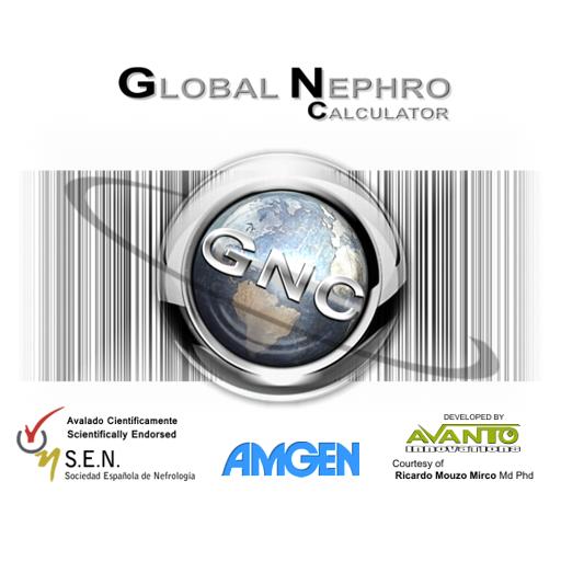 global-nephro-calculator-r