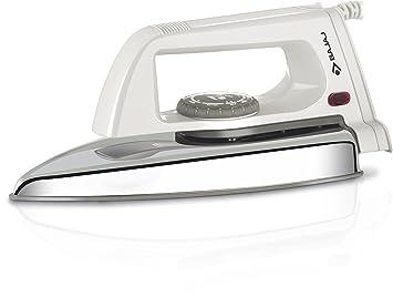 Bajaj DX 5 1000-Watt Dry Iron