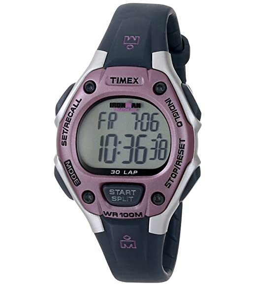 $50 and under Timex Watches