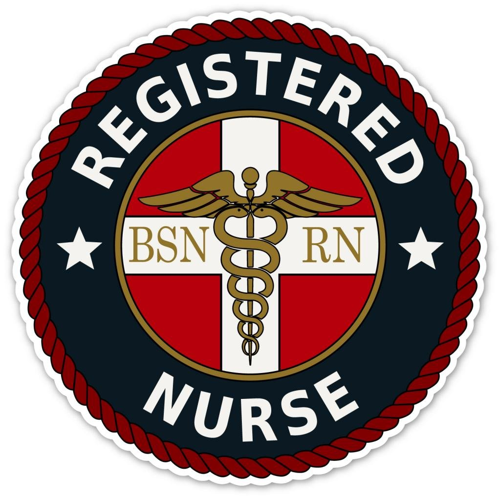 bsn nurse You can always spot a drexel nurse the drexel university bachelor of science in nursing accredited online program is a different sort of online rn to bsn program.