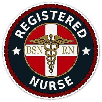 Nurse Cindy De Soto Junior High School