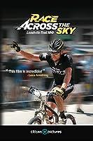 Race Across the Sky
