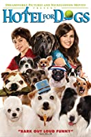 Hotel for Dogs [HD]