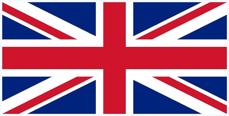 England Boy Flaggen Flags England Flagge England Flag