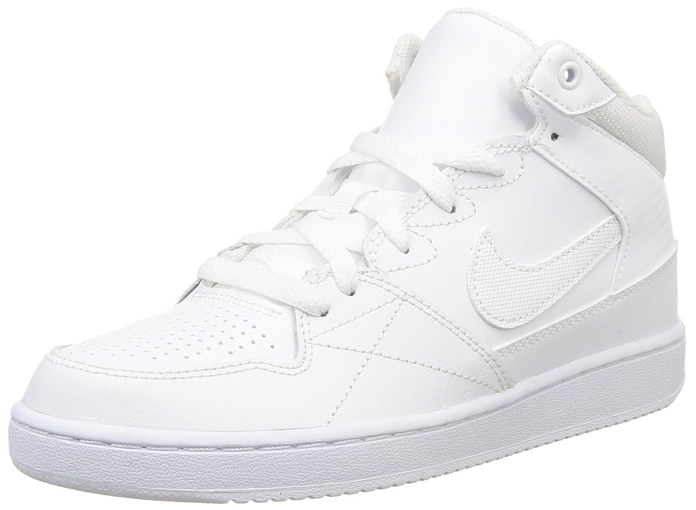 Nike Priority Mid (GS) 653675111, Sneaker günstig online kaufen