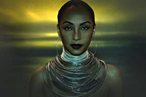 Image of Sade