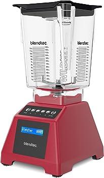 Blendtec Classic 560 Blender