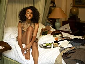 Image of Corinne Bailey Rae