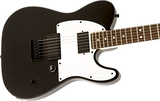 Buy Tele GuitarProducts Now!