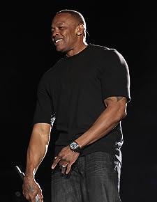 Image de Dr. Dre