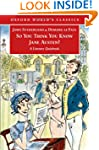 So You Think You Know Jane Austen?: A...