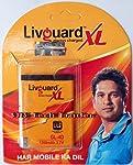 Livguard GL 4D