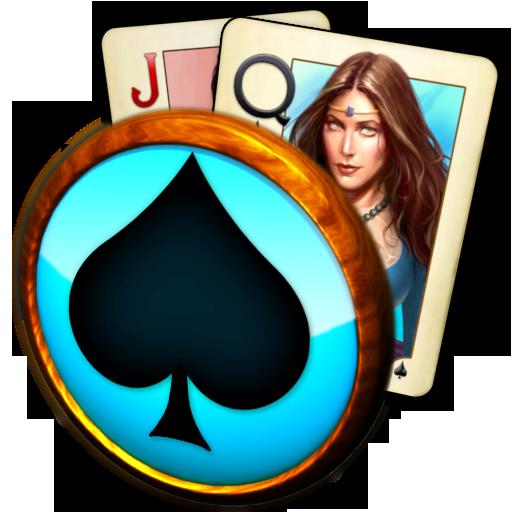 hardwood-spades-free