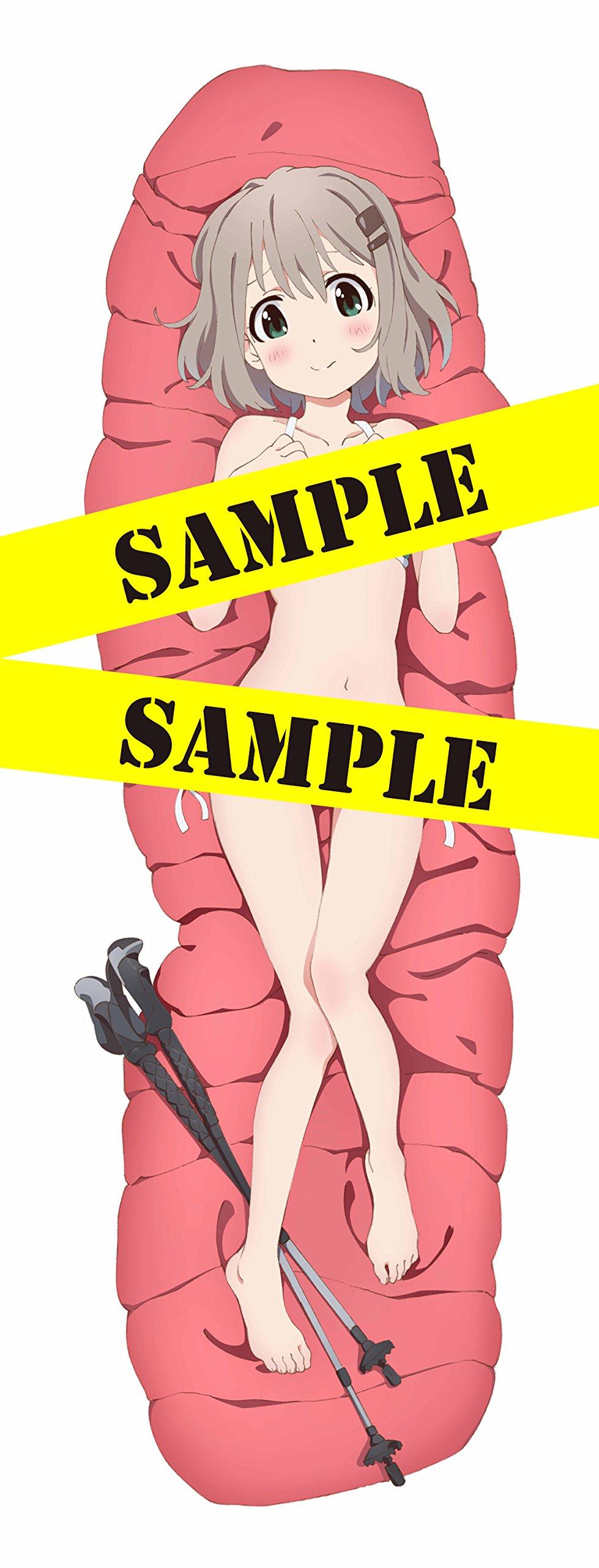 裸の立ち絵画像を集めようぜ Part22©bbspink.com->画像>899枚