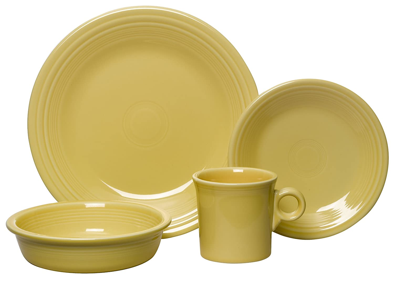 Dishes In Dishwasher ~ Piece place setting dinnerware china dish set dishwasher