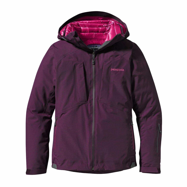 Patagonia Damen Jacke PRIMO DOWN online bestellen