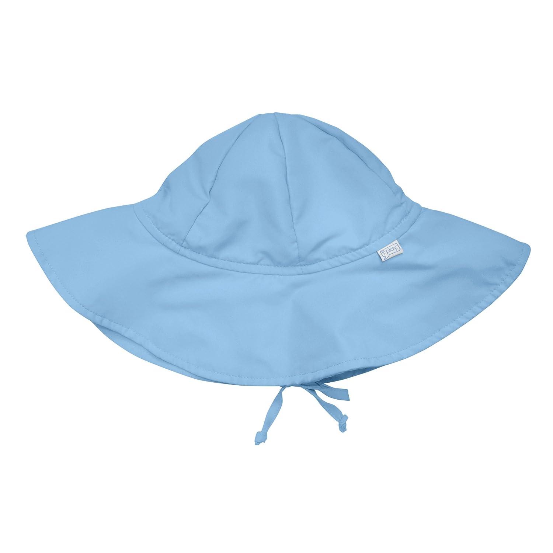 baby sun gear