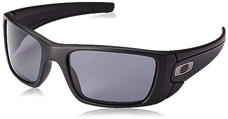 1aed614ce3 #Oakley - Gafas de sol POLARIZADAS para hombre por 74.71 € NUEVO (50% de  #descuento)