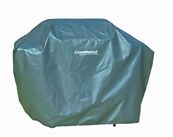 Landmann Gasgrill Ir Expert Test : Campingaz 2000011894 abdeckhaube universal größe l fjhgjhjk768